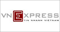 VnExpress